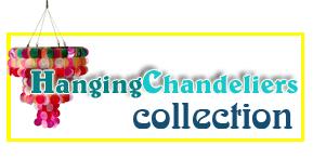 colección de la lámpara