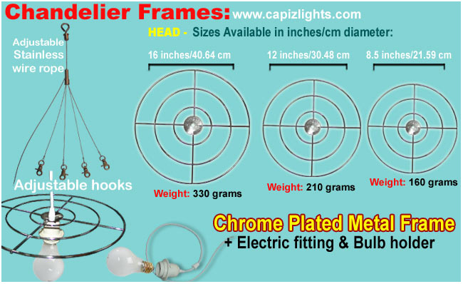manufacturers frames alibaba metal rotating and showroom unique suppliers chandelier bubble com at frame glass