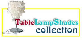 lampekappen inzameling